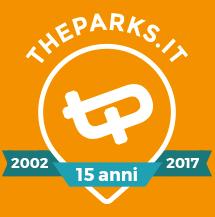 theParks.it - parchi di divertimento